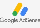 Advantage of google news